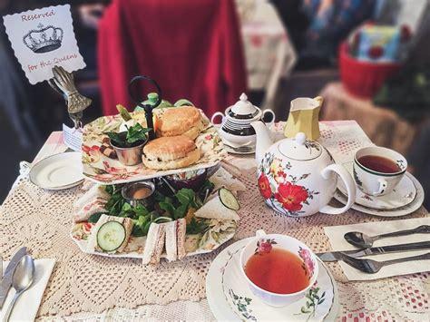 lovejoy tea room 2 high teas yelp
