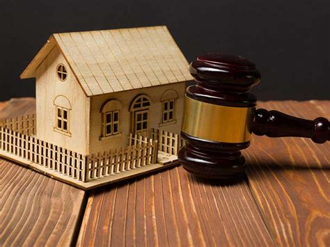 buying a house at an auction how safe is buying a house at auction saga