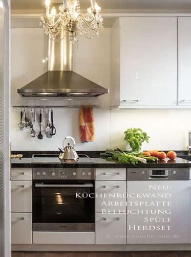 neue einbauküche alte kuche miele beste bildideen zu hause design