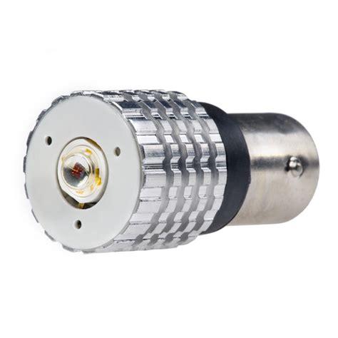 1157 Led Boat And Rv Light Bulb Dual Function 1 High 1157 Led Light Bulb