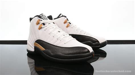 foot locker shoes jordans for air 12 retro the master footlocker trainers discount