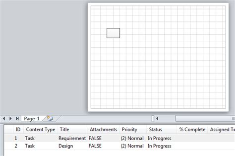 visio link data to shapes visio link data to shapes 28 images team flow chart