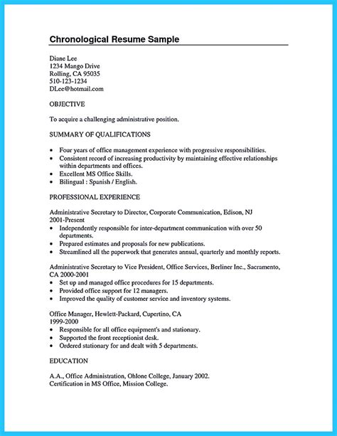 resume sles for students in college resume sles for engineering students in college 28