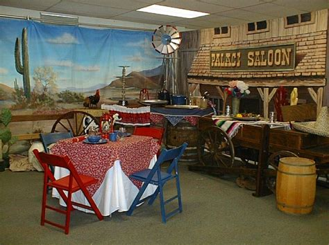 western theme decorations for home western theme party decorating ideas western party