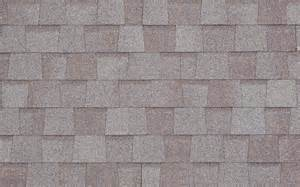 certainteed landmark colors slate blende landmark certainteed shingle colors