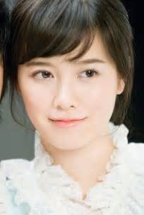 Koo hye sun boyfriend koo hye sun sweet and lovely koo hye sun perfack