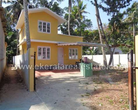 Small House For Sale Trivandrum Small Budget Houses Sale In Vattappara Trivandrum Kerala