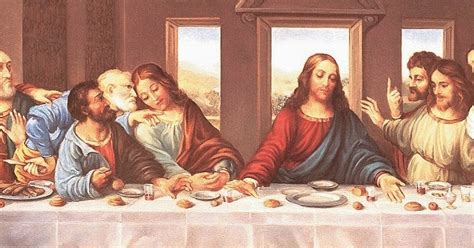 Lived Marriage For Lost by Jesus Married Magdalene Had Two Children Says Lost