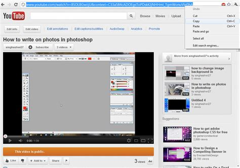 download mp3 youtube paste link how to download youtube videos in mp3 format techexplanation