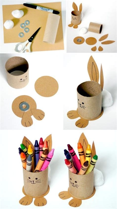 perfect gifts for her crayons meet couture 768 best images about diy kids baby crafts on pinterest