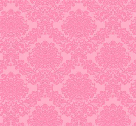 wallpaper gold pink pink and gold background wallpaper wallpapersafari