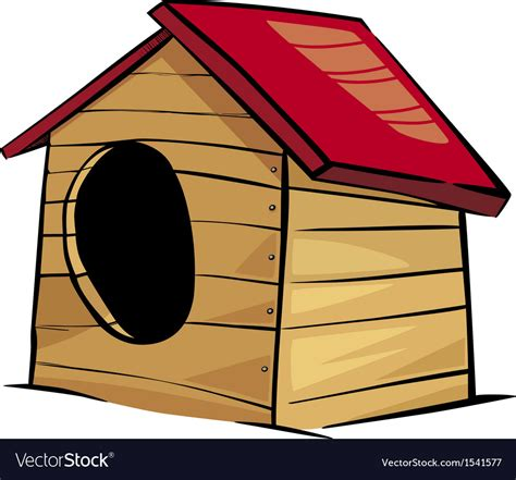 dog house pictures cartoon cartoon dog house pictures