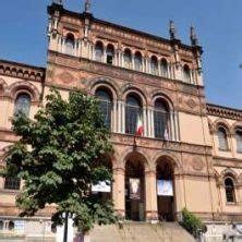 museo porta venezia museo di storia naturale ticketone