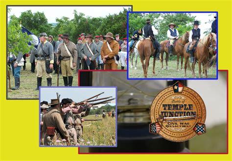 Civil War Reenactment Calendar Civil War Reenactment Calendar 2015 Autos Post