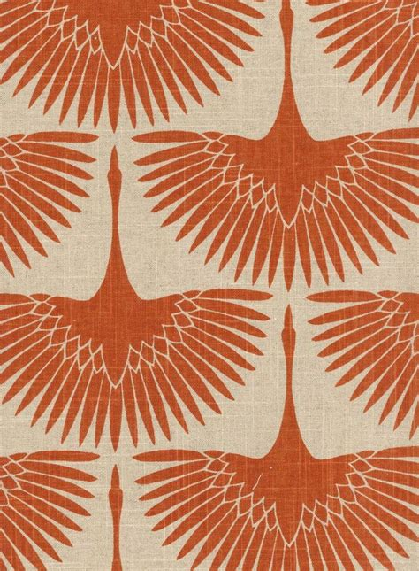 25 best ideas about upholstery fabric for chairs on