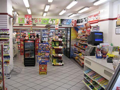 que es el layout de una tienda oxxo siempre en la mente del cliente
