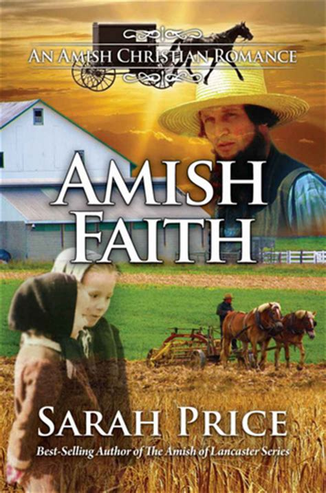 a faith of own a middlefield amish novel books amish faith by price reviews discussion