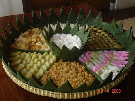 jajanan pasar ws fotografer picture katering mamah eti
