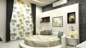top home interior designers top 10 interior designers in hyderabad happy homes