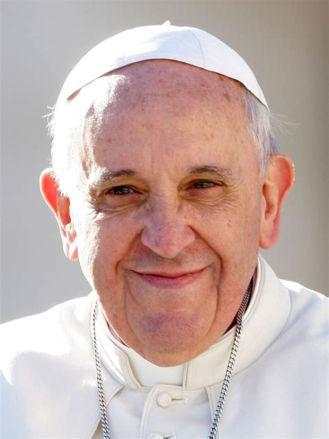 Papa Francesco foto di papa francesco