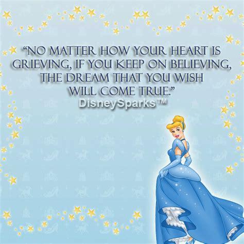 Disney Quotes Disney Princess Quotes Quotesgram