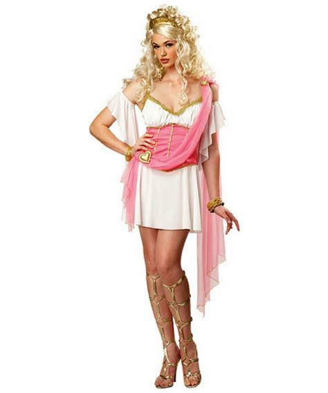 goddess aphrodite costume adult love goddess aphrodite greek costume women costumes
