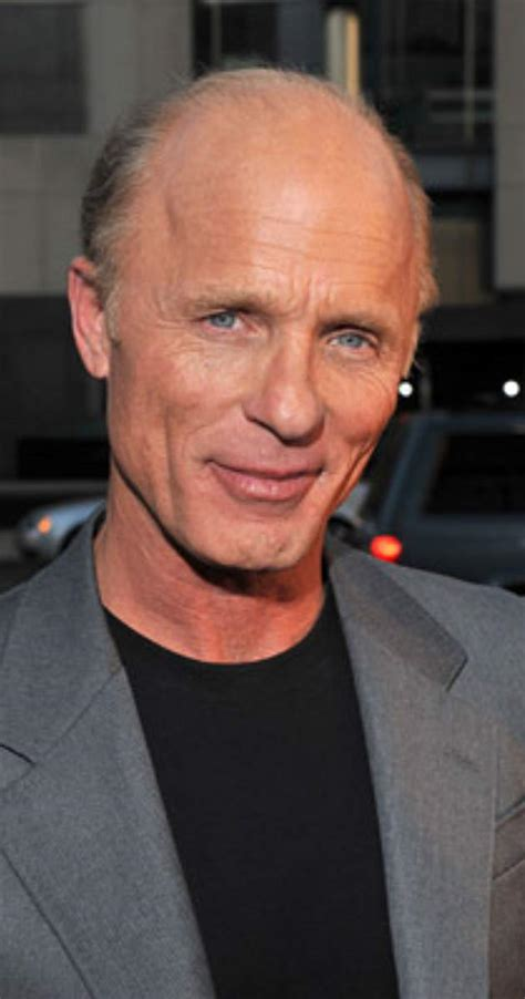 actor from game over man ed harris imdb