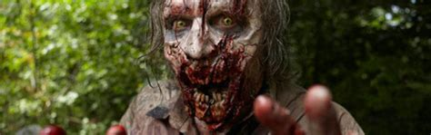wann geht the walking dead auf fox weiter the walking dead season 2 geht weiter promo trailer zur