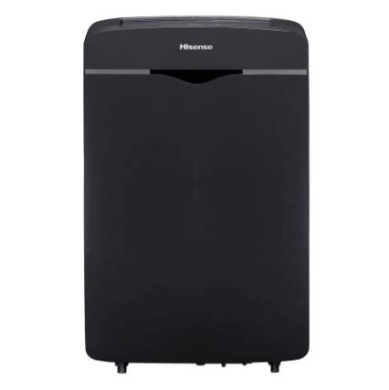 Ac Sharp Terkini senarai harga portable air conditioner malaysia terkini