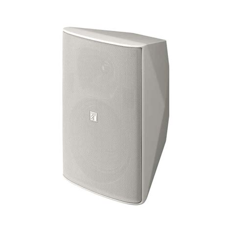 Speaker Toa Box sxcc1030 box extension pa 100v radio parts electronics components