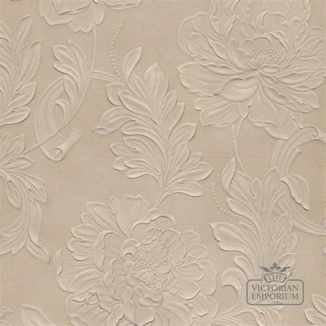 classic anaglypta wallpaper lincrusta wallpaper ve1963 lincrusta wallpaper