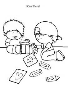 helping free coloring pages art coloring pages
