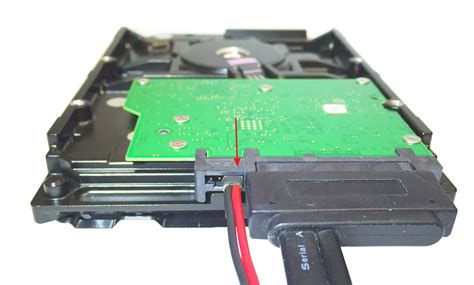 Jumper Hdd connecting seagate drives to serial port atola