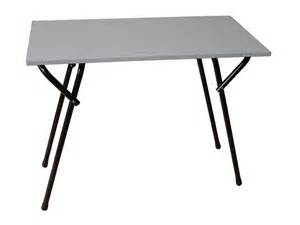 Table With Folding Legs Lifetime Is The Leading Manufacturer And Distributor Of Catering And Hire Furniture And