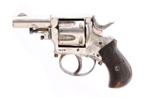 Solid Rambuncis Rmb 630 Sn belgium pocket cal 32 sn nvsn belgium proofed 6 solid frame pocket revolver nic