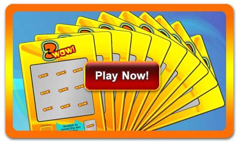 Play Free Scratch Cards Win Real Money - scratch cards play online free scratch off cards on your