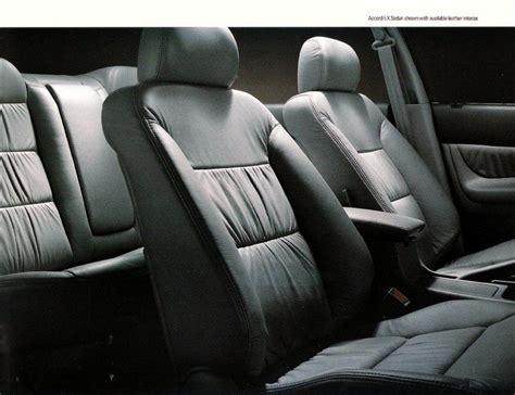 1996 honda accord seat covers honda accord car seat covers kmishn