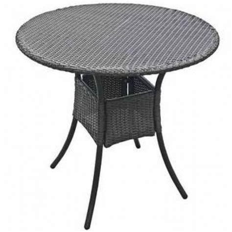 Homebase Bistro Table Bistro Tables Homebase Bistro Tables Garden Furniture Photo Gallery Housetohome Co Uk