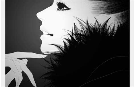 imagenes de luto mujer bella y elegante imagen de hasta manana frases para im 225 genes