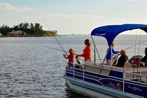 pontoon boat rentals fort myers fl pure florida fort myers florida coupons and deals