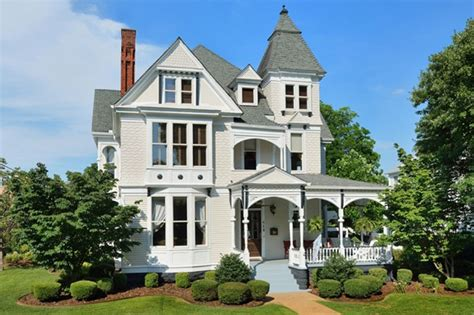 historic houses for sale stunning alabama victorian circa old houses old houses
