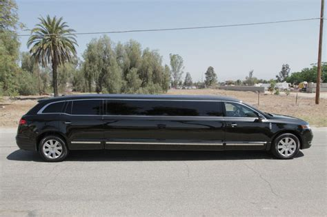airport limo houston limo services houston 24 hour airport limo