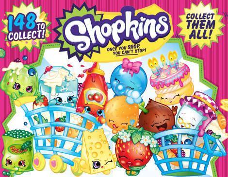 printable shopkins poster shopkins store shopkinsworld myfirstworld