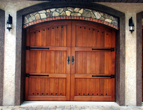 Fabulous Custom Wood Doors Garage Doors Omega Garage Doors Omega Garage Doors
