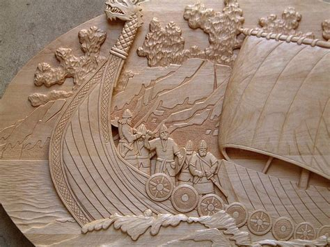 introduction  wood carving woodcarving