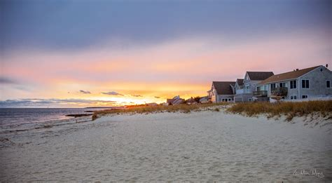 cape cod cape cod massachusetts tourist destinations