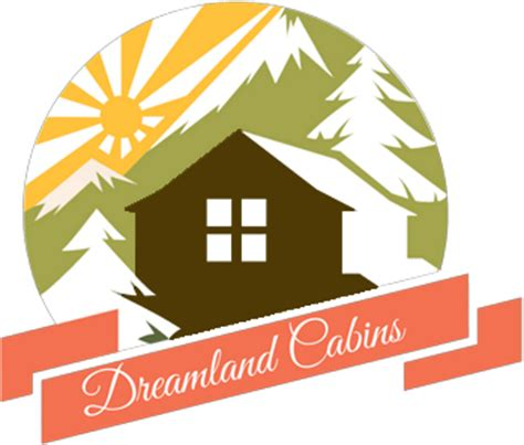 dreamland cabins in hocking ohio