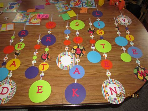 Hanging Classroom Decorations by 17 Best Ideas About Classroom Ceiling Decorations On