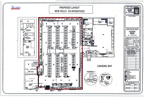 free floor plan layout grocery store floor plan layouts supermarket floor plan