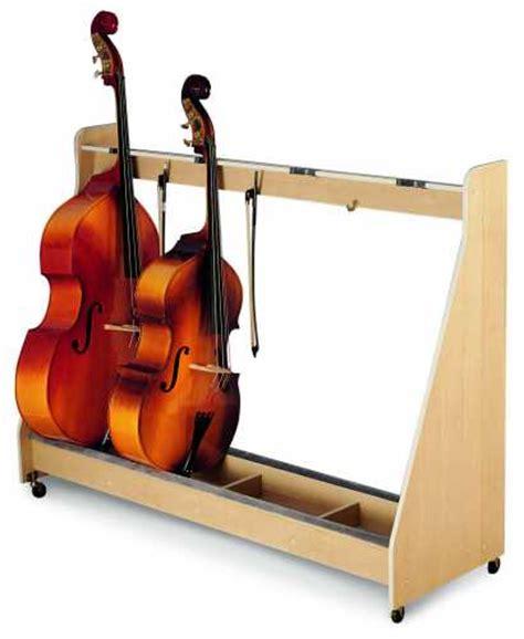 racks on racks song bass rack 4 unit instrument storage instrument sheet
